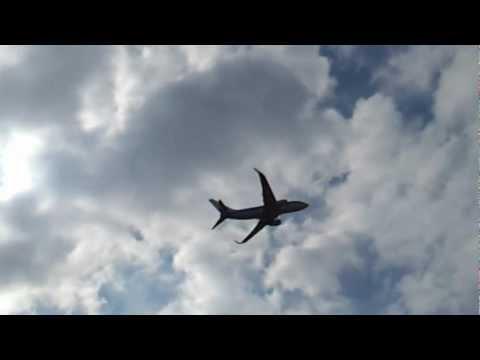 video 2012 09 05 12 40 08