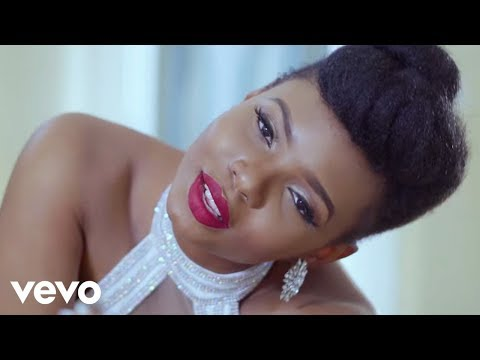 Yemi Alade - Nakupenda [Swahili Version] (Official Video) ft. Nyashinski