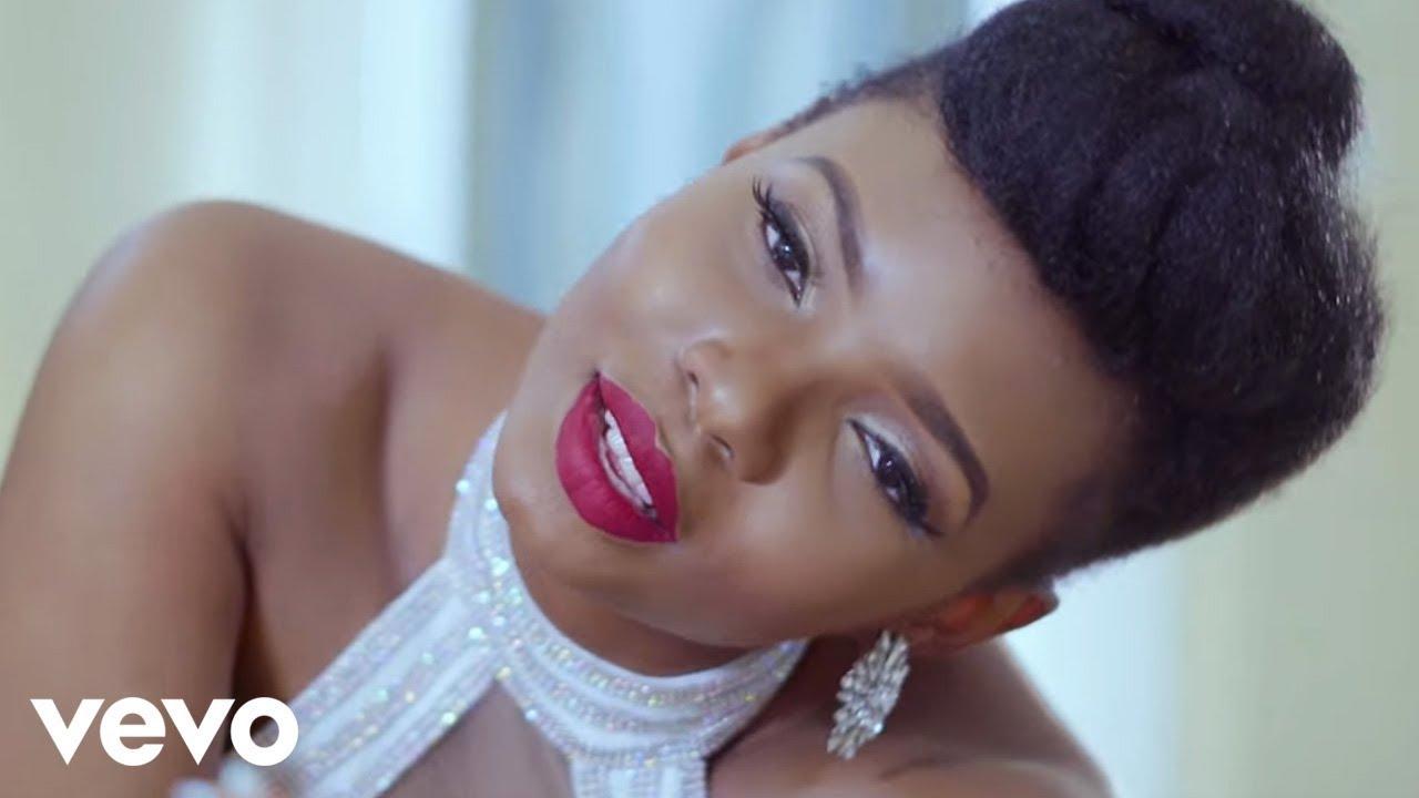 Download Yemi Alade - Nakupenda [Swahili Version] (Official Video) ft. Nyashinski