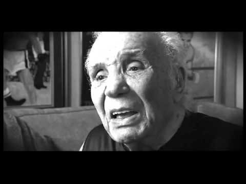 Jake Lamotta - Wise Words