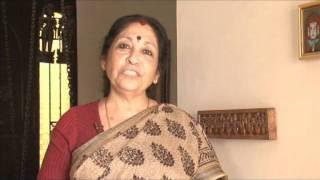eye donation awareness song by revathi shankaran