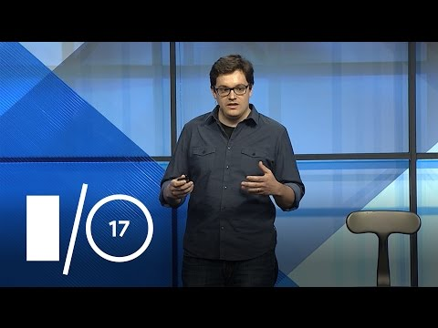 Best Practices to Slim Down Your App Size (Google I/O '17)