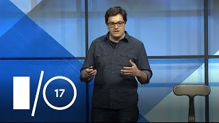 Best Practices to Slim Down Your App Size (Google I/O