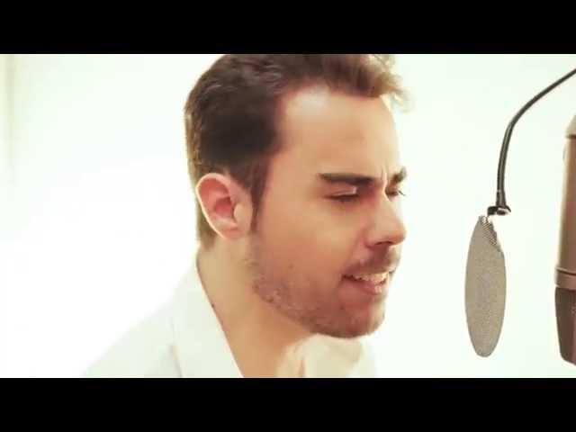 Michael Martin - I Wish