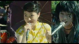 """""""나성에 가면"""" (If You Go to Los Angeles) - Shim Eun Kyung OST MISS ..."""