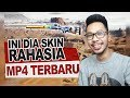 SKIN TERBARU M24 AUTOWIN? - PUBG MOBILE INDONESIA