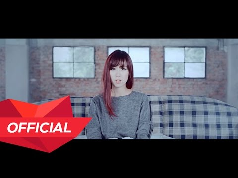 MIN from ST.319 - TÌM (LOST) (ft. Mr A) M/V