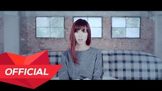 Baixar MIN from ST.319 - TÌM (LOST) (ft. MR.A) M/V