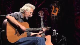 Baixar André Geraissati | Vodoo Child (Jimmy Hendrix) | Instrumental Sesc Brasil