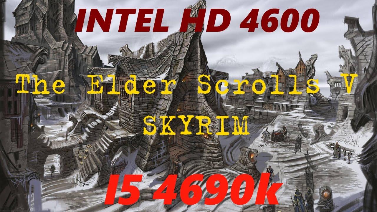 на игре hd 720p