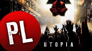 ATERRA - Utopia (PL) [FULL ALBUM - 2019]