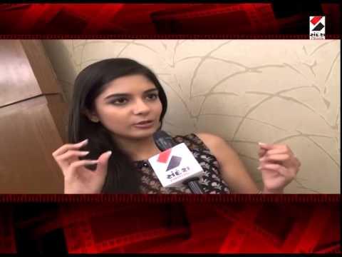 Pooja Gaur Host of Savdhaan India || Exclusive Interview