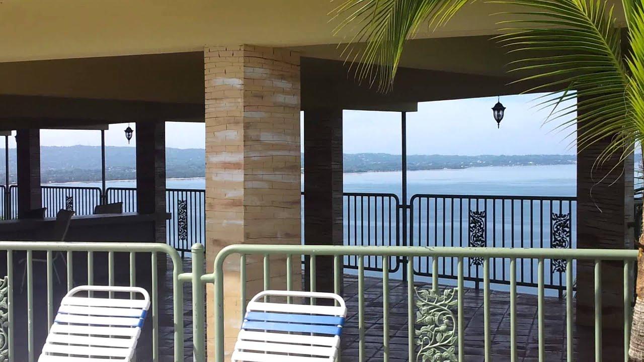Hotel cielo mar pool youtube for Hotel cielo mar ofertas familiares