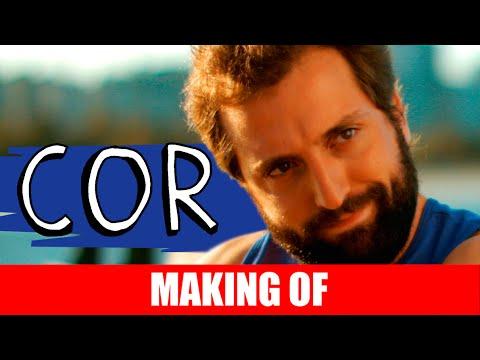 Making Of – Cor