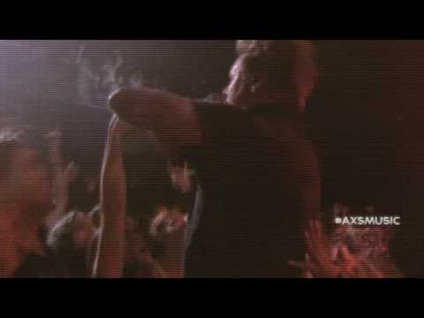 Papa Roach - Give Me Back My Life Music Video [HD]