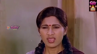 Senthil Kovai Sarala Venniradai Moorthy Best Comedy|Tamil Mega Hit Comedy Collection|