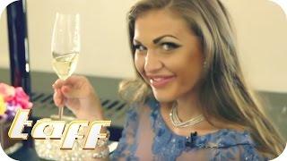 Wanna be famous in Wien: Folge 4 | taff | ProSieben
