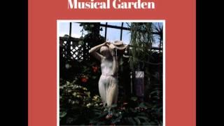 "The People's Temple ""Dreamer"" - 'Musical Garden' LP (HoZac)"