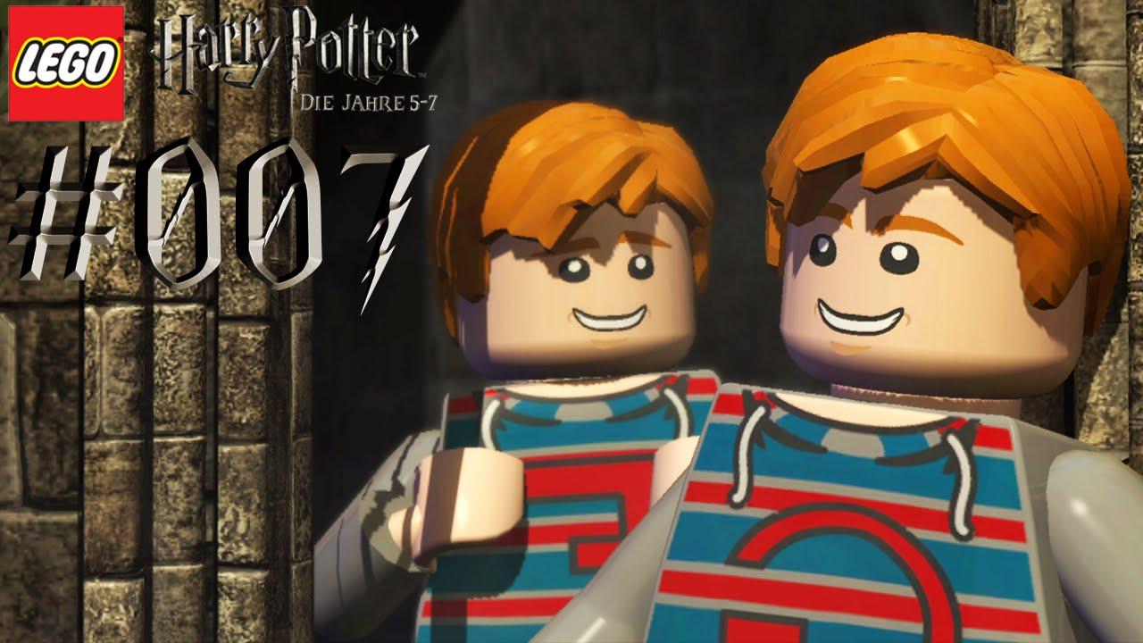 Lego 4 7 jahre