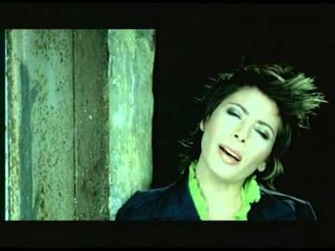 Intizar - Sensiz Olamam (Remix)