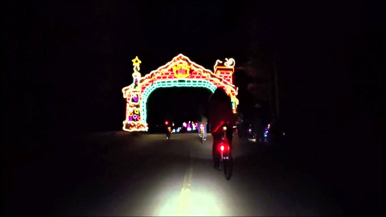 Callaway Gardens Christmas Lights.Callaway Gardens Christmas Lights Images Youtube