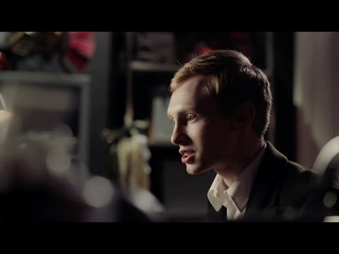 Alfie Kingsnorth   Original Drama Shorts 2015: Is This Thing On?  BBC iPlayer Exclusive