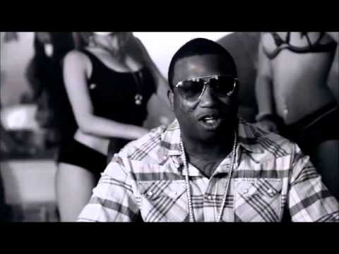 Gucci Mane - Nasty (Trap House 4) (Official)