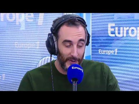 François Hollande sur France 2 : rien n'échappe au Sherlock de Tulle !