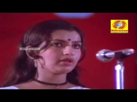 Oru Mayil Peeliyay Njan Lyrics In Malayalam - Aniyatha Valakal Malayalam Movie Songs Lyrics