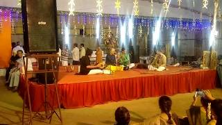 Indian Classical Instrumental Music