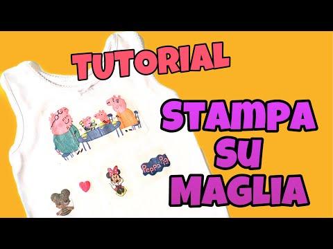 divertiamoci-a-stampare-sulle-maglie-i-personaggi-dei-cartoni---stampa-su-maglia---tutorial