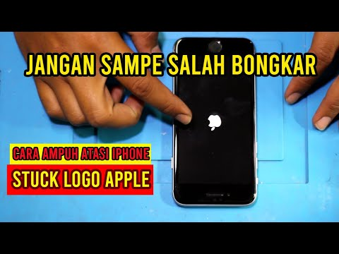 this is a quick video tutorial on how to hard reset your apple device. it works for every apple devi.