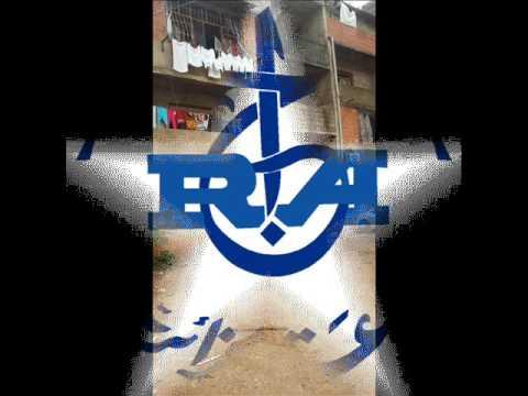 11/12/2016  450 lgts APC/CNEP Birkhadem Betavi sur la radio el bahdja