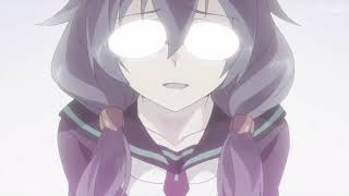 Gakusen Toshi Asterisk - Downplay