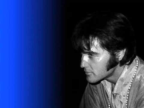 Elvis Presley Merry Christmas Ba Full Length