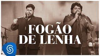 César Menotti e Fabiano - Fogão de Lenha (DVD Memórias 2) [Vídeo Oficial] thumbnail
