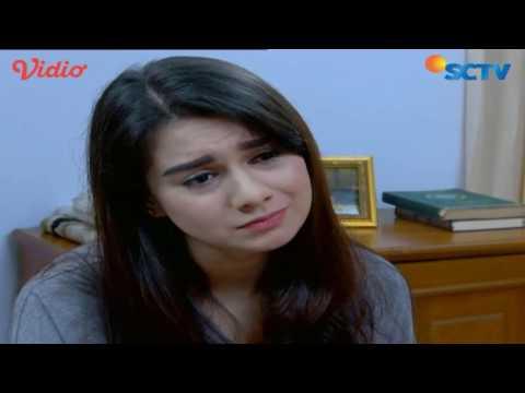 Berkah Cinta: Luna Kaget Setelah Mengetahui Tania Adalah Anaknya Haris | Episode 126