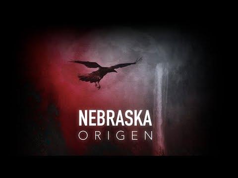 Nebraska - Origen (disco completo)