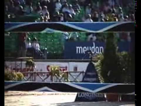 British Showjumping 2012 Video.wmv