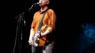 Billy Bragg - Farmboy