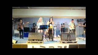 Himitsu Heiki - Slamdunk Opening (Kimiga Suki Dato Sakebitai)