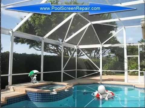 How to Put in or Take out a Hot Tub from Your Screen Patio or Porch - How To Put In Or Take Out A Hot Tub From Your Screen Patio Or Porch