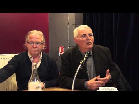 La débâcle annoncée du Parti socialiste. Avec Laurent Mauduit. Partie I