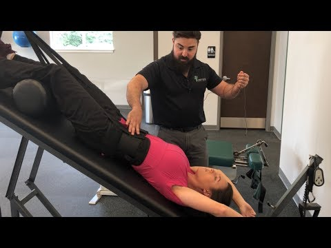 hqdefault - University Of Utah Lower Back Pain Study