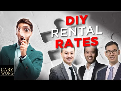 Calculating Numbers On A Rental Property | Part 1