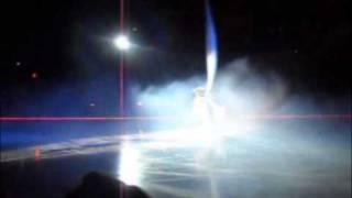 Ледовое шоу в Ангарске 3 декабря 2010