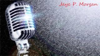 Jaye P. Morgan - Sweet lips