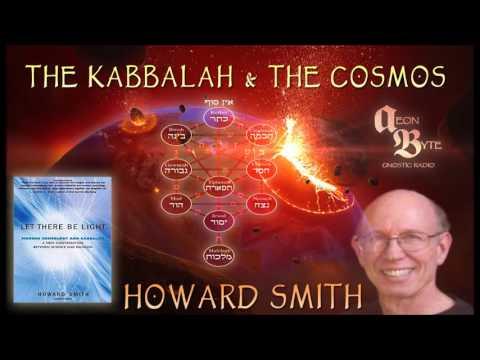 the-kabbalah-and-the-cosmos