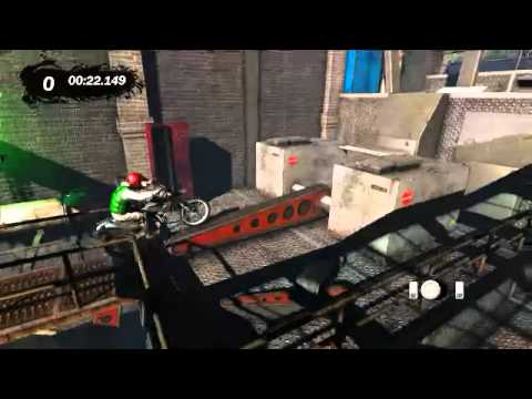Trials Replay Фабрика физиков 2014_03_25_14_5