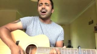 Perfectly Perfect [DEMO] - Haroon Rashid Original Song